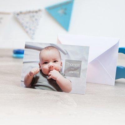 Kaikki Vauvakortit