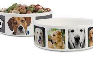 Ruokakuppi eläimille