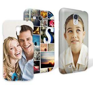 Samsung Galaxy -suojakuoret