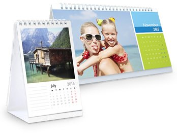 Seinäkalenteri