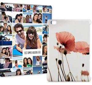 iPad -suojakuoret